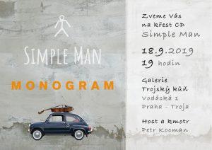 krest-cd-simple-man