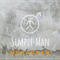 obal_monogram_simple-man