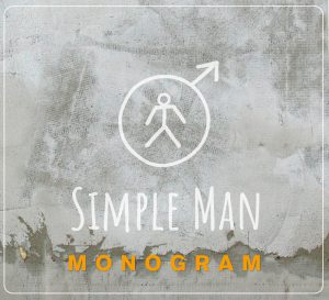 obal_monogram_simple-man